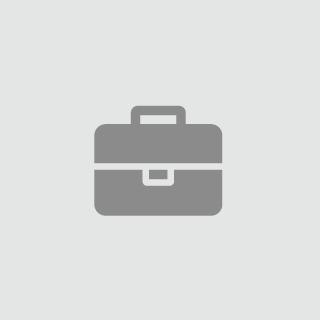 Kandahar Refugee Organization (KRO)