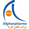 Afghanpharma