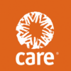 CARE AFGHANISTAN (Care)