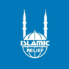 Islamic Relief worldwide Afghanistan