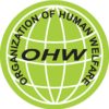 Organization of Human Welfare (OHW)