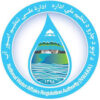 National Water Regulatory Authority