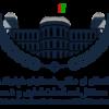 Independent Administrative Reform Civil Service Commission