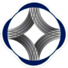 About Ministry of Transport (MoT)