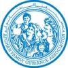 Afghan Family Guidance Association |AFGA