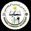 Shams London Academy2