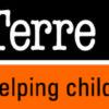 Terre des hommes (Tdh) Foundation