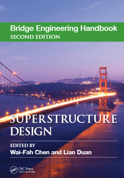 https://www.engbookspdf.com/uploads/pdf-books/BridgeEngineeringHandbook2ndEdition-1.pdf