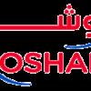 Roshan Telecom