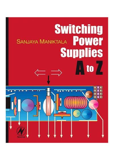 Switching-Power-Supplies-A-to-Z-by-Sanjaya-Maniktala