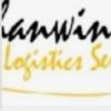 Afghan Winner Logistics Services