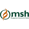 (MSH) Management Sciences for Health (AFIAT)