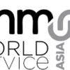 Community World Service Asia