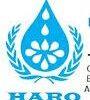 High Afghanistan Rehabilitation Organization