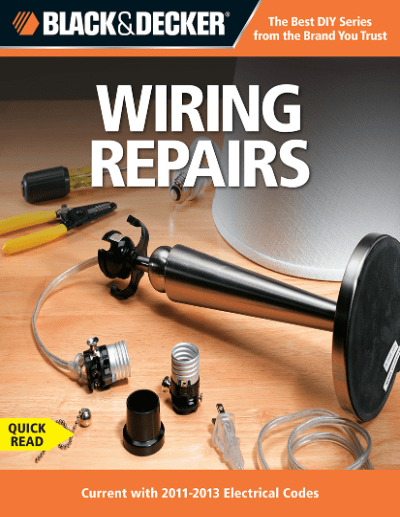 Wiring-Repairs-Current-with-2011-2013-Electrical-Codes.pngWiring-Repairs-Current-with-2011-2013-Electrical-Codes.png