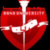 Rana University