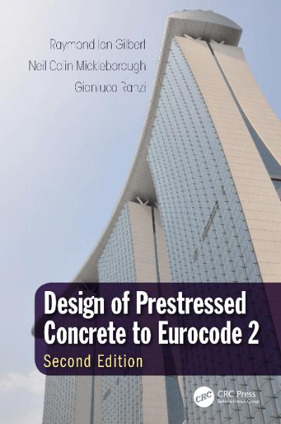 Design-of-Prestressed-Concrete-to-Eurocode-2