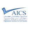 Afghanistan Institute for Civil Society (AICS)