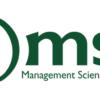 (MSH) Management Sciences for Health (NHTAP)