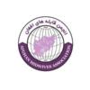 Afghan Midwife Association