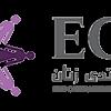 Empowerment Center for Women (ECW)