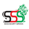 Sediqi Security Services