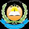 BIHE (BARAK Institute of Higher Education)