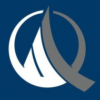 Quest Financial Services