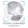FourCorner Consultancy