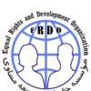 Women Education and Afghanistan Rehabilitation Organization (WEARO)