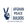 Afghan Peace Builders Humanitarian Organization (APBHO)