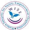WISE Organization