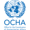 Organization for Coordination of Humanitarian Relief-OCHR
