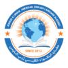 Atarud A Lingua English Language Academy